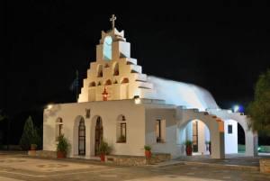 Eleftherotrias-Church-