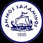 logo-144x144-1
