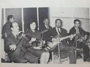 MIMIS-ANDRIANOS-KOROS-KOLITIRI-SKLIROS-1963-ASPROPIRGOS-12-10-2020
