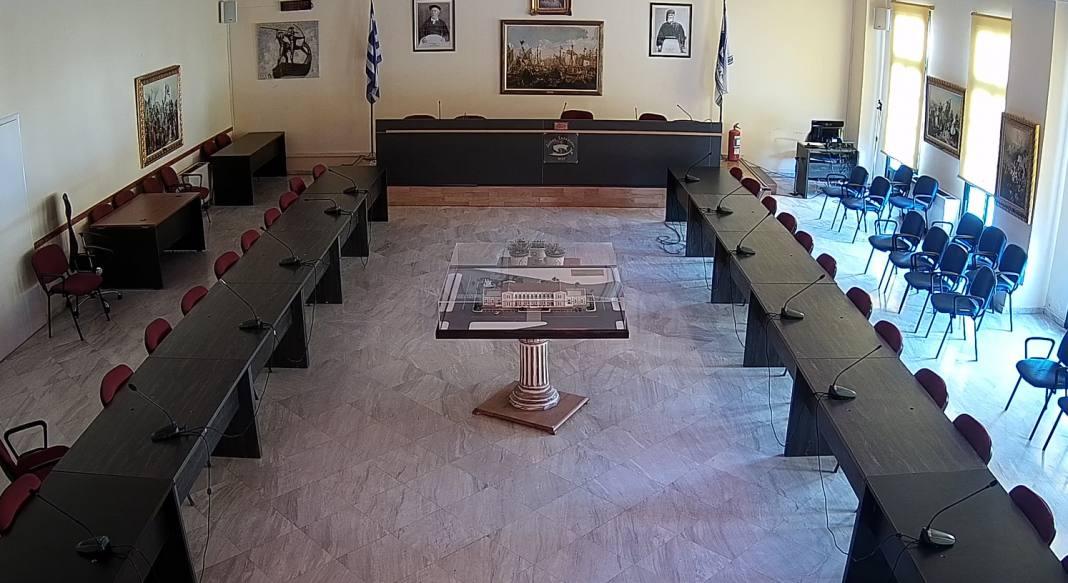 Salamina_Municipality_Council