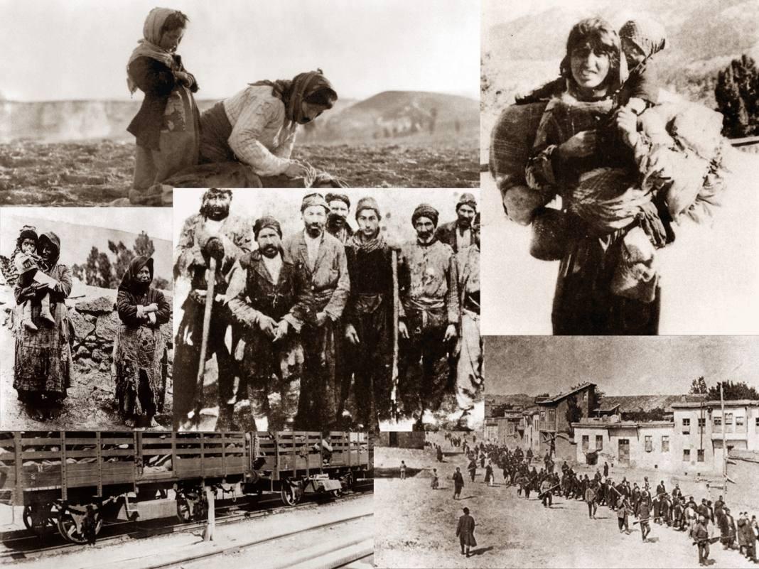 Armenian_Collage_Landscape