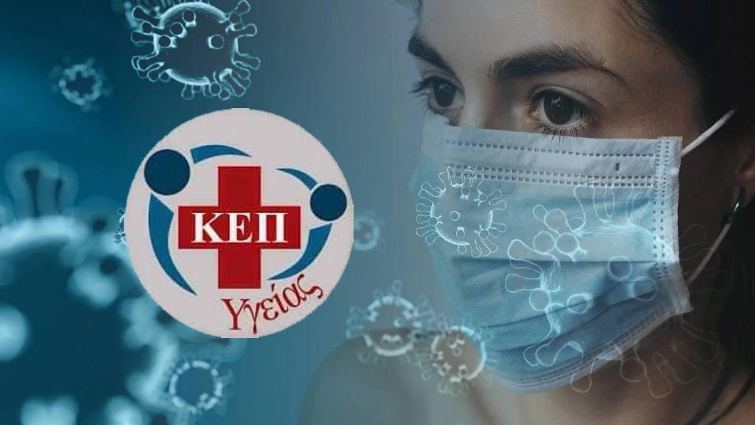 coronavirus-kep_ygeias